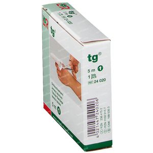 TG Bandage Tubulaire 1.4cm x 5m 24020 5 m