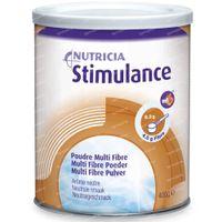Stimulance Multi Fibre Mix 400 g