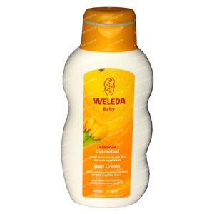 Weleda Baby Creambath 200 ml
