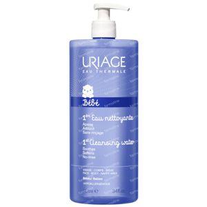 Uriage Baby 1ste Reinigingswater 500 ml