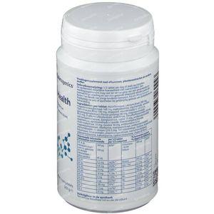 Optimum Health 120 tabletten