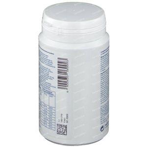 Optimum Health 120 comprimés