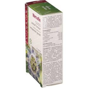 Fytostar Mervofin 60  càpsulas