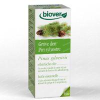 Biover Huile Essentielle Pin Sylvestre 10 ml