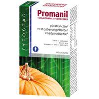 Fytostar Promanil 60  capsules