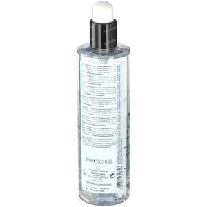 Galénic Pur Micellar Cleaning Water 400 ml