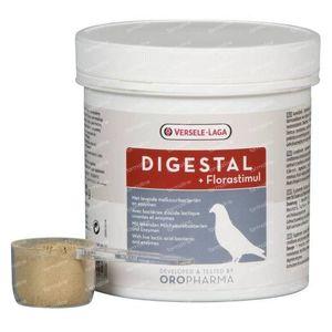 Digestal 300 g Polvere