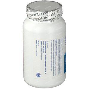 Biotics Cytozyme Trachea 180 stuks Capsule