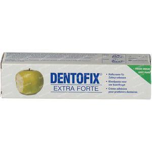 Dentofix Extra Fort 40 ml cream