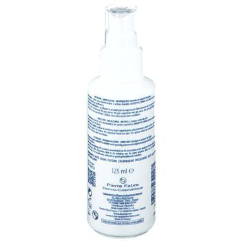 Ducray Diaseptyl 125 ml spray