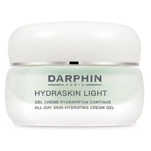 Darphin Hydraskin Light Gel Cream 50 ml