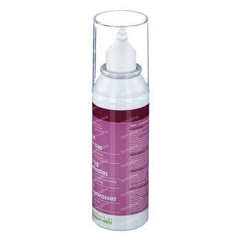 Marque V Eau de Mer Spray 100 ml