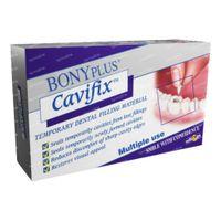 Bony Plus Cavifix 7 g