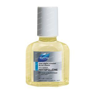 Phyto Phytopolléine Botanical Scalp Stimulant 25 ml