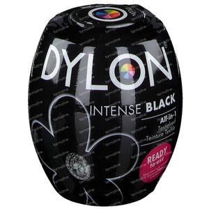 Dylon Teinture Textile 12 Intense Black 200 g
