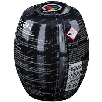 Dylon Colorant 65 Smoke Grey 350 g