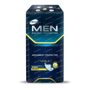 Tena For Men Level 2 20 stuks