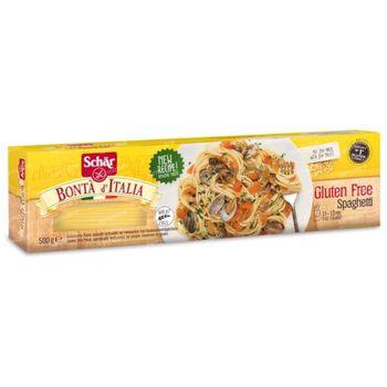Schär Spaghetti 500 g