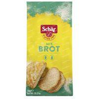 Schär Brood Mix B 1 kg