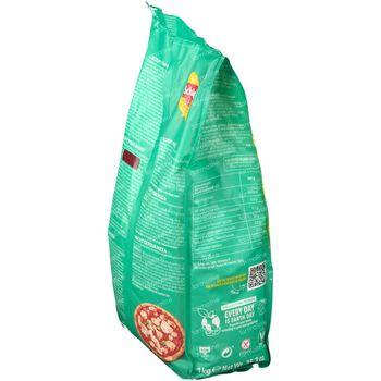 Schär Brot Mix B 1 kg