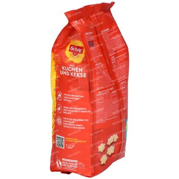 Schär Mix C Patisserie 1 kg