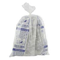 BD Plastipak Spuit Luer-Lok 10ml 10 st