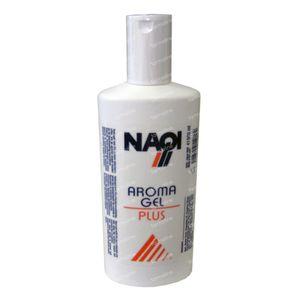 Naqi Plus Gel 500 ml