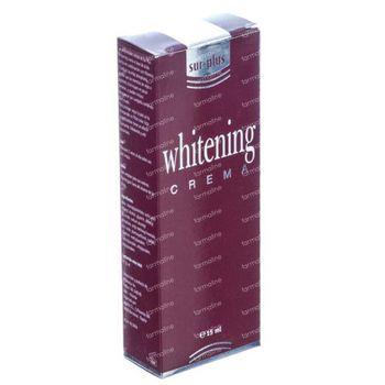 Sur Plus Whitening 15 ml