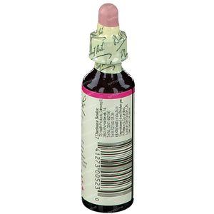 Elm / iep 20 ml