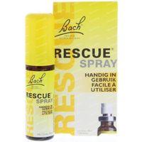 Bach Bloesem Rescue 20 ml spray