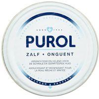 Purol Zalf 50 ml