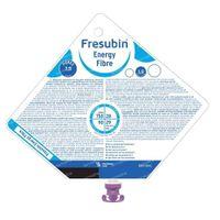 Fresubin Energy Faser 500 ml