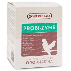 Probi-Zyme 200 g Polvo