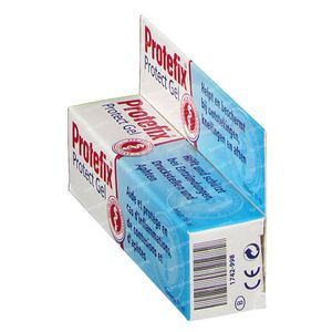 Protefix Protect 10 ml gel