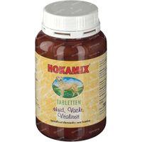 Hokamix 30 200  tabletten