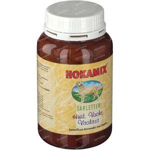 Hokamix 30 200 tablets