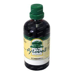 Fytobell Echinabell 100 ml
