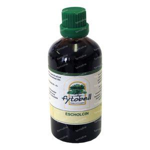 Fytobell Escholcin 100 ml