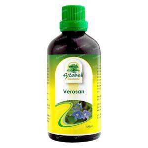 Fytobell Verosan 100 ml