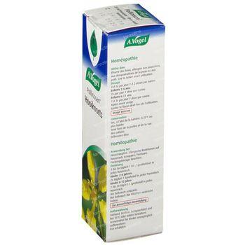 A.Vogel Pollinosan 20 ml spray