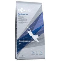 Trovet RRD Hypoallergenic Chat (Lapin) 3 kg