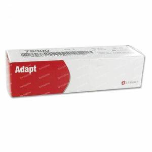 Hollister Adapt Paste 57 g