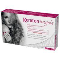 Keraton Nagels 60  capsules