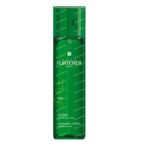 Rene Furterer Coiffant Spray Gloss 100 ml