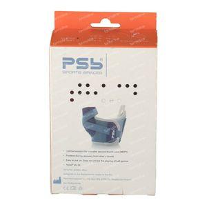 PSB Sport Pouce Accolade Droit Small 16-19cm 1 pièce