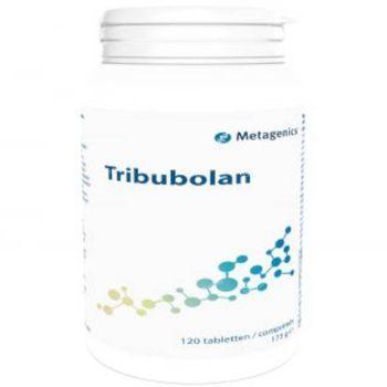 Tribubolan 120 tabletten