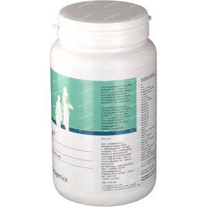 Ultrameal Mokka 630 g Polvere