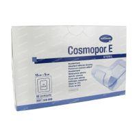 Cosmopor E Verband Steriel Adhesive 15 x 9 cm 10 st