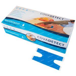 Cova Detect Plaster Knokel 100 St