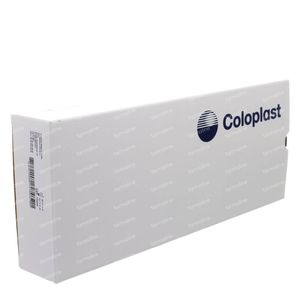 Conveen Easicath Catheters Nelaton Men Ch16 60 5356 60 pieces